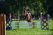 2017-09-kester-provinciaal-lrv-paarden