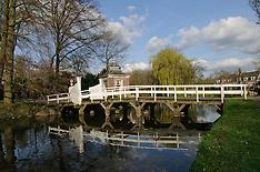Zeist, Utrecht, Netherlands