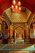 Sambuddhe Pagoda