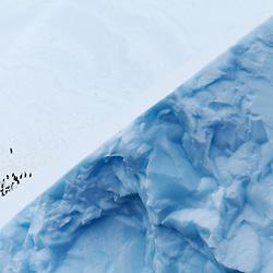 Antarctica & the Antarctic & subantarctic islands