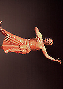 15364Indian Student Association Dance team