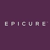 Epicure July 2019
