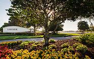 Inland - Lakeside Community Images