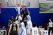 DESCRIZIONE : Capo dOrlando Lega A 2015-16 Betaland Capo d Orlando Pasta Reggia Caserta<br /> GIOCATORE : Alex Oriakhi Bobby Jones<br /> CATEGORIA : Rimbalzo Controcampo<br /> SQUADRA : Orlandina Basket<br /> EVENTO : Campionato Lega A Beko 2015-2016 <br /> GARA : Betaland Capo d Orlando Pasta Reggia Caserta<br /> DATA : 28/02/2016<br /> SPORT : Pallacanestro <br /> AUTORE : Agenzia Ciamillo-Castoria/G.Pappalardo<br /> Galleria : Lega Basket A 2015-2016<br /> Fotonotizia : Capo dOrlando Lega A 2015-16 Betaland Capo d Orlando Pasta Reggia Caserta