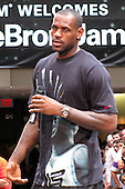 NBA Photos