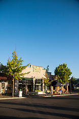 Ashland, Oregon Photos