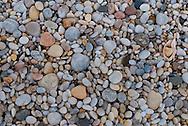 Heart Rocks, Long Island Sound, Orient,  New York, , North Fork