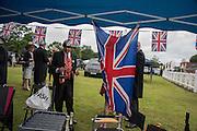 GEORGE MALDE, Royal Ascot, Tuesday, 14 June 2016