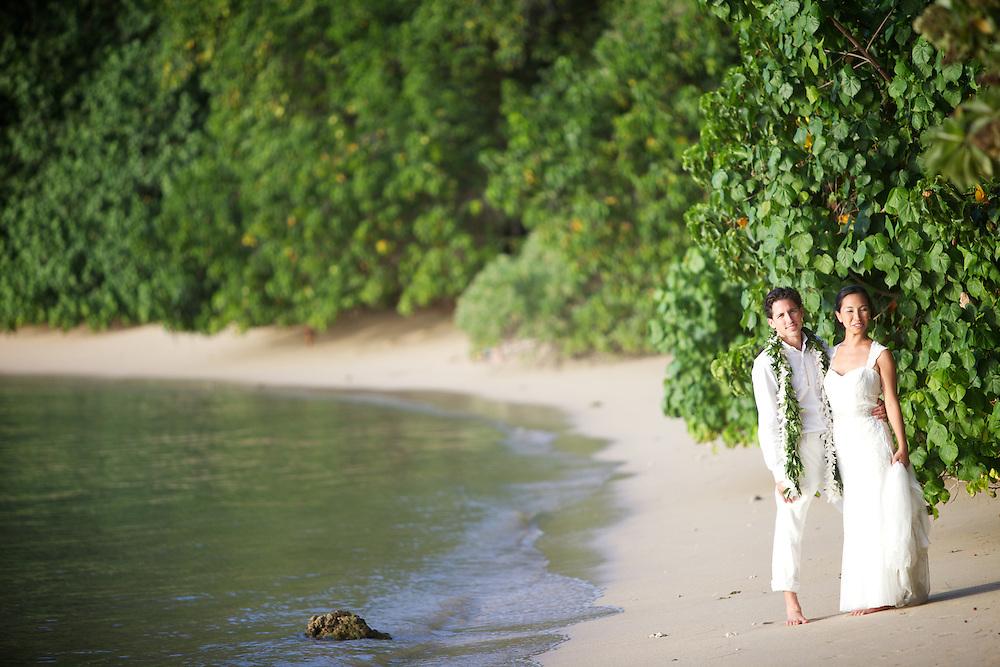 Wedding photography Hawaii,wedding photographer Honolulu,wedding,Honolulu,photo,commercial photography,wedding dress,pic,foto,love Hawaii,in love,big day,life,