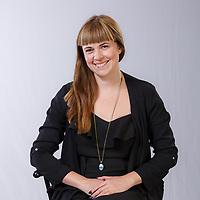 2019_09_10 - Kayla Graham Professional Headshots