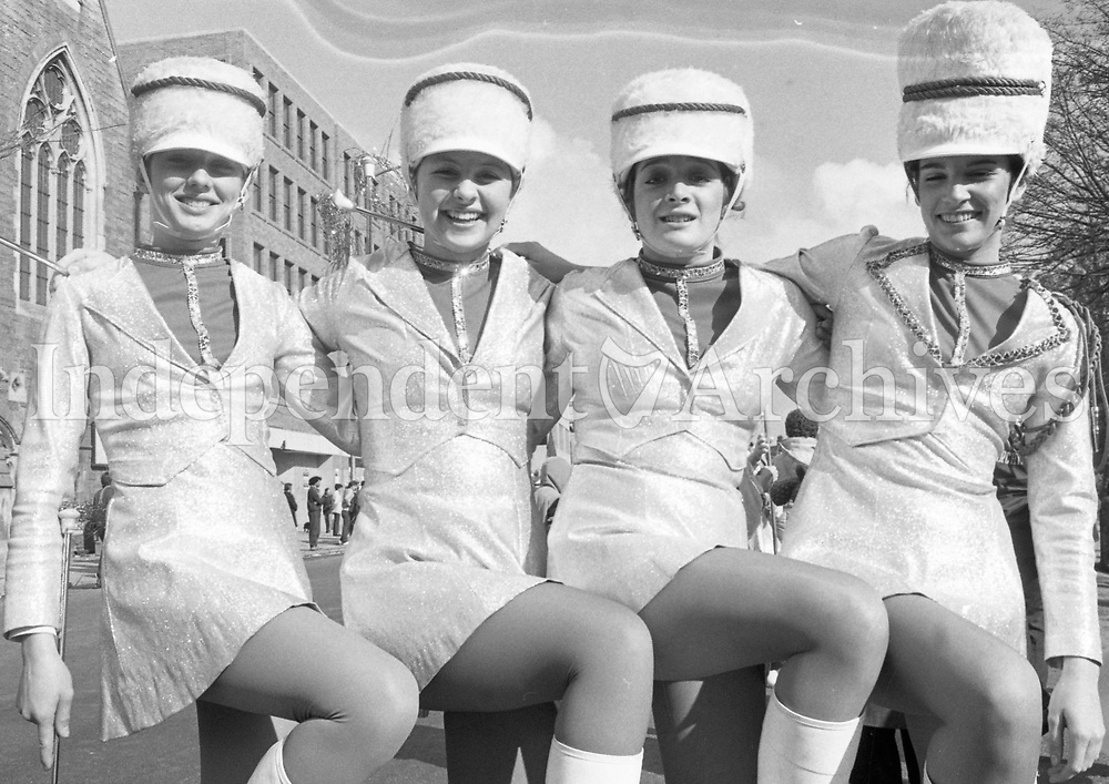 382-506<br />