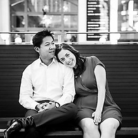 Penh and Elise