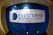 eVestment boasts teamwork, integrity, focus, and humility as core values and keys to their success as one of the area's best businesses, as voted by employees, Wednesday, March 4, 2015, in Marietta, Ga. David Tulis / AJC Special