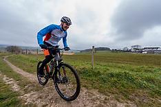 20160319 NED: We Bike 2 Change Diabetes Spain 2016, Epen