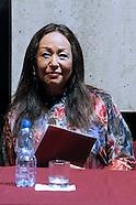 Elliman Yvonne