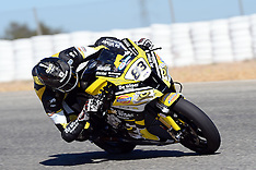 Barry Symmons Pro-Test Cartagena Spain 2015