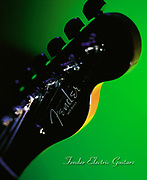 Fender Musical Instruments photo by Aspen Photo and Design