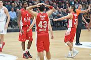 DESCRIZIONE : Eurolega Euroleague 2015/16 Olimpia EA7 Emporio Armani Milano ANADOLU EFES ISTANBUL<br /> GIOCATORE : Krunoslav Simon<br /> CATEGORIA : Delusione<br /> SQUADRA : Olimpia EA7 Emporio Armani Milano<br /> EVENTO : Eurolega Euroleague 2015/2016<br /> GARA : Olimpia EA7 Emporio Armani Milano       vs ANADOLU EFES ISTANBUL<br /> DATA : 26/11/2015<br /> SPORT : Pallacanestro <br /> AUTORE : Agenzia Ciamillo-Castoria/I.Mancini