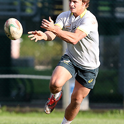 Stock images from 2014 South Africa Players , <br /> Patrick Lambie<br />  (Photo by Steve Haag)