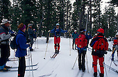 01883_Kaibab_Lodge_N_Rim_Skiing