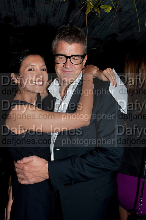JAY JOPLING, , White cube party. Soho House, Miami Beach. Miami Art Basel 201. 29 November 2011.