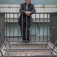Prison Montluc, Lyon