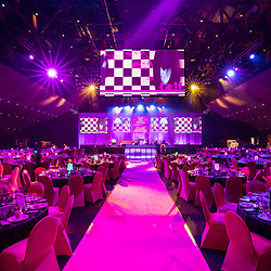 Clubs Queensland Awards for Excellence 2018