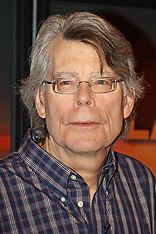 NOV 21 2013 Stephen King