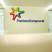 Friesland Campina, Summertown Interiors, Dubai
