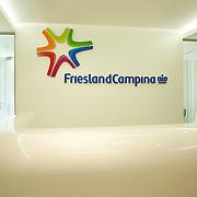 Friesland Campina, Summertown Interiors, Dubai