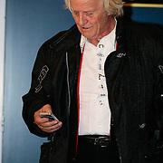 NLD/Utrecht/20121005- Gala van de Nederlandse Film 2012, Rutger Hauer