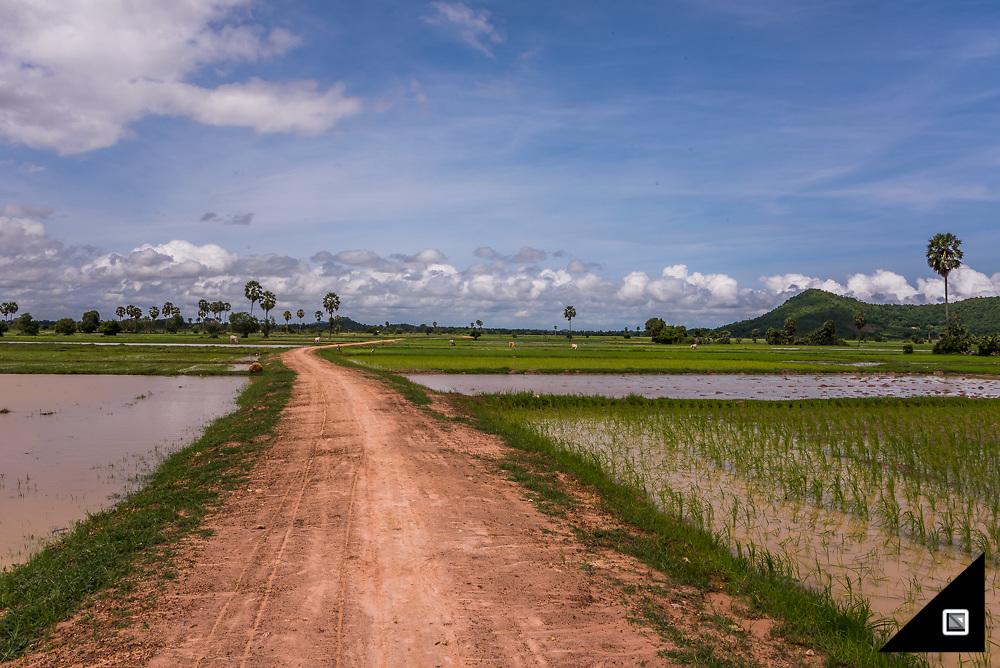 Cambodia - Kampot - Kep