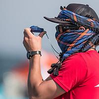 RC44 Championship 2013
