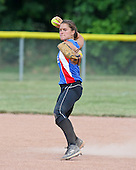 Indiana Elite Girls Senior 1A Softball