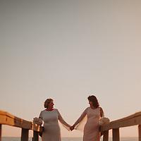Lee&Jean | Married