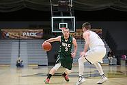 MBKB: University of Wisconsin Oshkosh vs. Wisconsin Lutheran College (11-21-15)