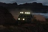 2003 Baja 500 Trucks