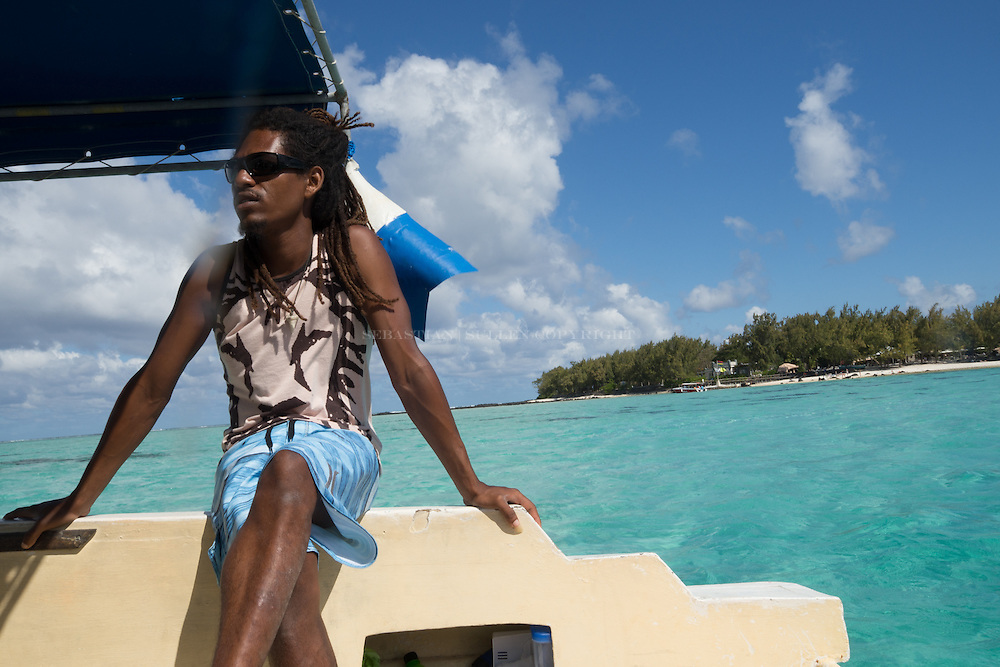 Exploring the beautiful island of Mauritius. photographing the people, culture, and food. What a breathtaking country.