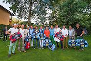 Polo Club Ascona (CH)