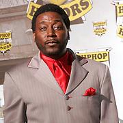 2006 VH1 Hip Hop Honors