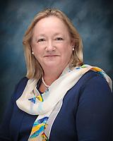 Pam Williamson 11-11-19