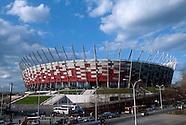 20120417 Legia v Sevilla, Warsaw