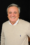 Sacconi Maurizio
