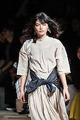 Tokyo Fashion week beautiful people