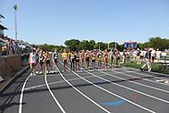 14 - Men's 10000 Meter