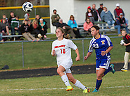 SOC BHS v GHS 30Oct13