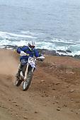 2003 Baja 500 Bikes