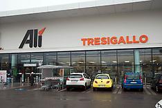 20170202 RAPINA SUPERMERCATO ALI TRESIGALLO