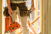 Builders | Construction Workers