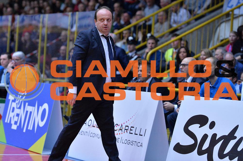 DESCRIZIONE : Schio Nazionale Italia Femminile Qualificazione Europeo Femminile 2017 Italia Montenegro Italy Montenegro<br /> GIOCATORE : Andrea Capobianco<br /> CATEGORIA : Ritratto Delusione<br /> SQUADRA : Italia Italy<br /> EVENTO : Qualificazione Europeo Femminile 2017<br /> GARA : Italia Montenegro Italy Montenegro<br /> DATA : 20/02/2016 <br /> SPORT : Pallacanestro<br /> AUTORE : Agenzia Ciamillo/M.Gregolin<br /> Galleria : FIP Nazionali 2016<br /> Fotonotizia : Schio Nazionale Italia Femminile Qualificazione Europeo Femminile 2017 Italia Montenegro Italy Montenegro